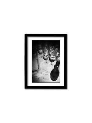 Ärtsoppa – 13x18cm