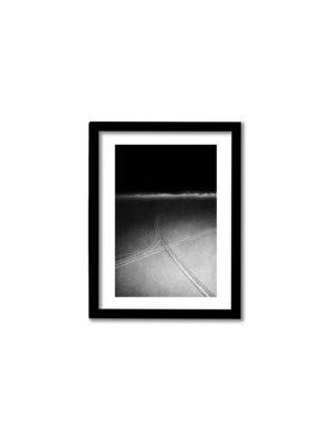 Bottenviken – 13x18cm