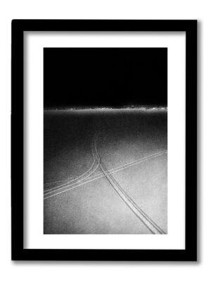 Bottenviken – 30x40cm
